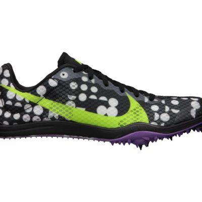 Zapatilla de running Nike ZOOM W 4