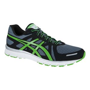 Zapatilla de running Asics GEL-ATTRACT