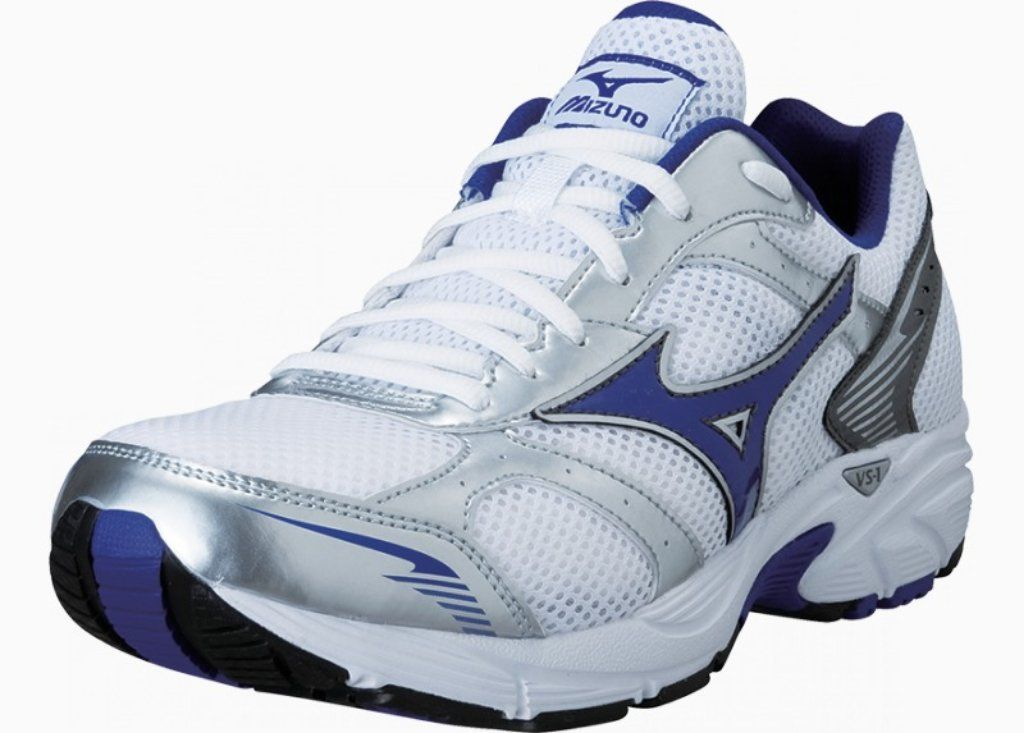mizuno crusader 6 running shoes
