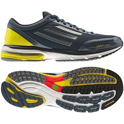 Zapatilla de running Adidas adizero Aegis 3