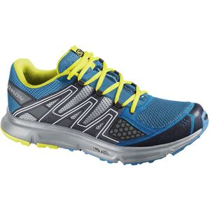 Zapatilla de running Salomon XR SHIFT