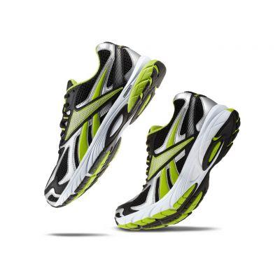 Zapatilla de running Reebok Pheehan Run