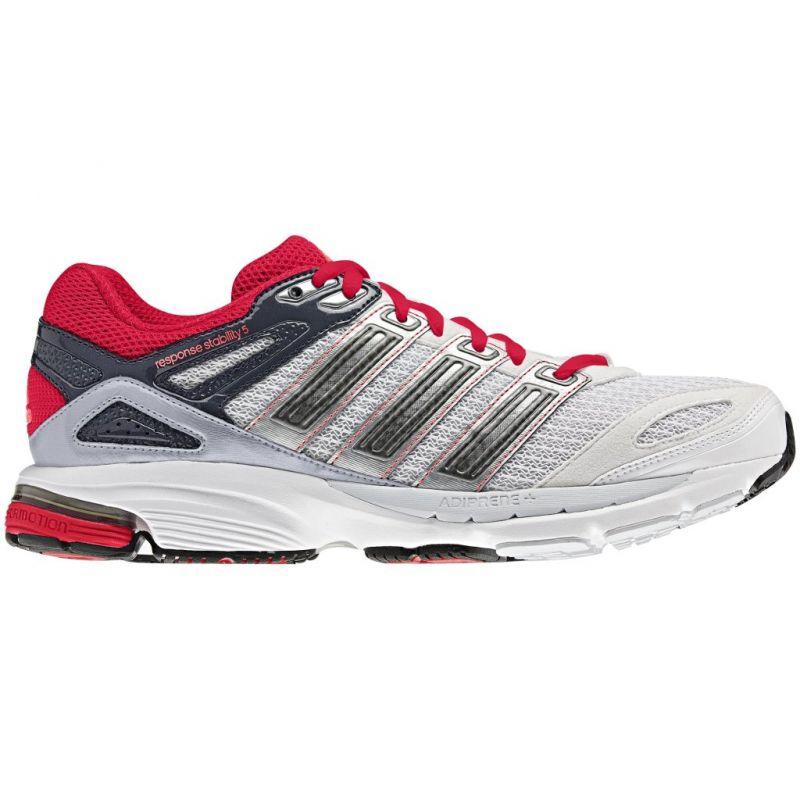 Adidas Response Stability 5