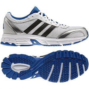 zapatillas running de hombre duramo 5 adidas