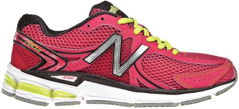 new balance 780 v4 mujer opiniones