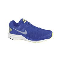Zapatilla de running Nike ZOOM STRUCTURE+ 16