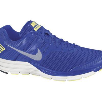 Zapatilla de running Nike ZOOM STRUCTURE+ 16