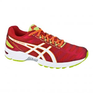 comprar asics ds trainer 18