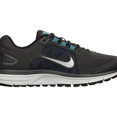 Zapatilla de running Nike ZOOM VOMERO+ 7
