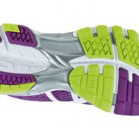 Foto 4: Fotos GEL-DS TRAINER 18