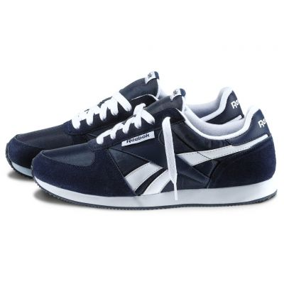 chaussures de running Reebok Royal Classic Jogger