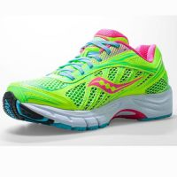 Zapatilla de running ProGrid Ride 6