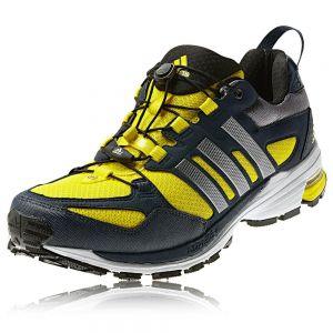 58bad491dbd Adidas Supernova Riot 5  Opiniones - Zapatillas Running