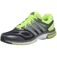 Zapatilla de running Adidas Supernova Sequence 6
