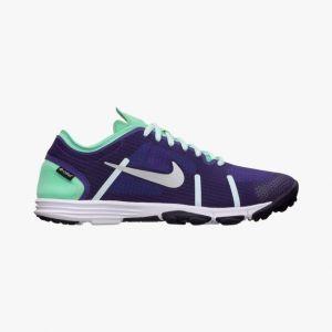 Zapatilla de running Nike LunarElement