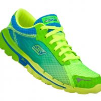Zapatilla de running Skechers Go Run2 Supreme