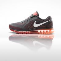 Nike Air Max Opiniones