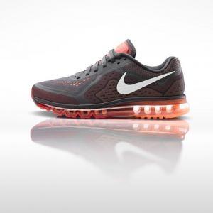 último descuento el mejor muy genial Nike Air Max 2014: Características - Zapatillas Running   Runnea
