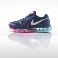 Foto 5: Fotos Air Max 2014