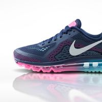 Foto 7: Fotos Air Max 2014