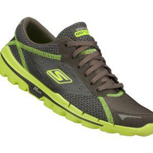 zapatos skechers go run 80