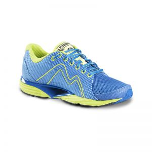 Scarpa da running Karhu FORWARD FULCRUM RIDE