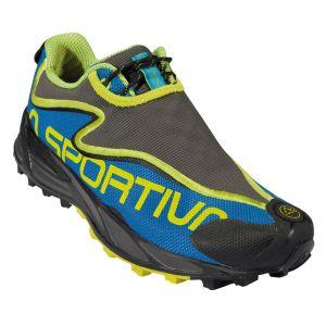 Scarpa da running La Sportiva C-Lite 2.0