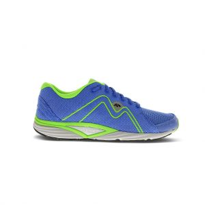 Scarpa da running Karhu FORWARD FULCRUM