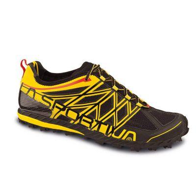 chaussures de running La Sportiva Anakonda