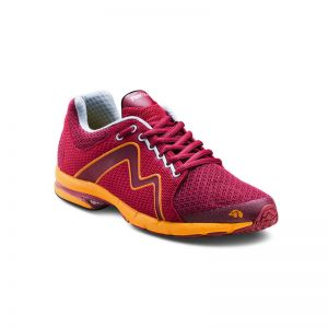 Scarpa da running Karhu FLOW FULCRUM RIDE