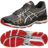 Asics Gel Kayano 20 zapatillas