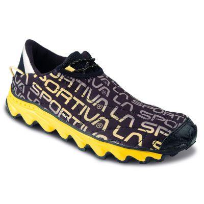 chaussures de running La Sportiva Vertical K
