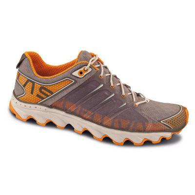 chaussures de running La Sportiva Helios