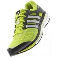 Retirado Maravilla rodear  Adidas Supernova Glide 6 Boost: Características - Zapatillas Running |  Runnea