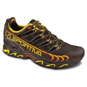 competitive price f744d 44649 La Sportiva Ultra Raptor