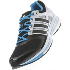 Adidas Supernova Glide Boost 6 kEreVFWgs0
