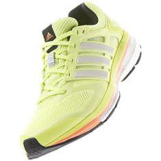 Adidas Glide Boost 6