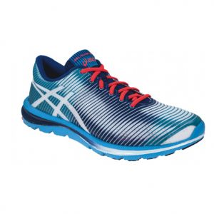Zapatilla de running Asics Super J 33