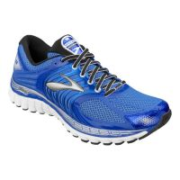 Zapatilla de running Brooks Glycerin 11