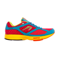 Zapatilla de running Newton Gravity