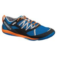 Zapatilla de running Merrell Flux Glove
