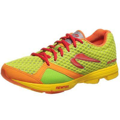 chaussures de running Newton Distance