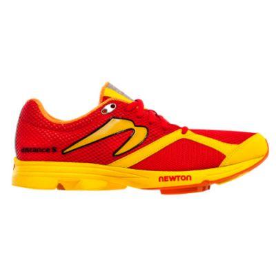 chaussures de running Newton Distance S
