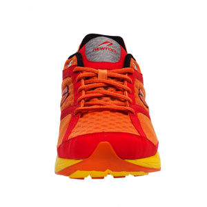 Zapatilla de running Newton Motion