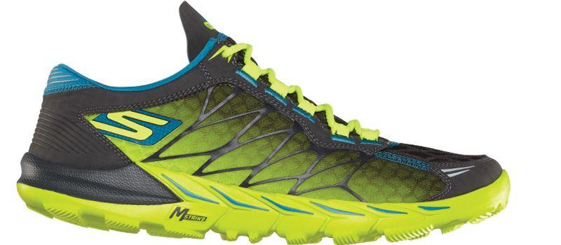 marca popular estilos de moda detalles para Comprar > zapatillas skechers trail - 51% OFF 21 k Mizuno