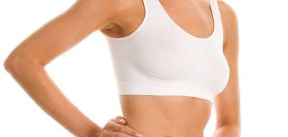 5 trucos para quemar más grasa