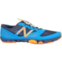 Zapatilla de running New Balance T00
