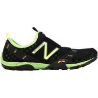 Zapatilla de running New Balance T10SO