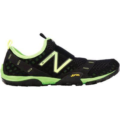 Zapatilla de running New Balance T10SO