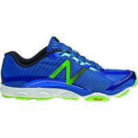 Zapatilla de running New Balance 1010